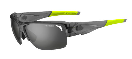 1170402870-1-Tifosi Mountain Biking sunglasses