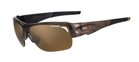 1170504750-1-Tifosi Mountain Biking sunglasses