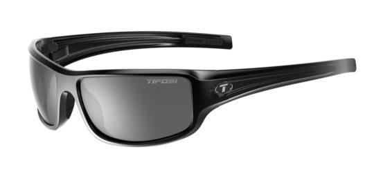 1260400270-1-Tifosi Work Safety Safety Glasses