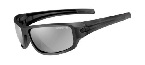 1261000170-1-Tifosi Tactical Safety Glasses
