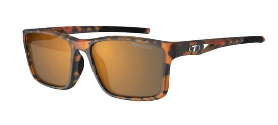 1351308871-1-Tifosi Tennis sunglasses