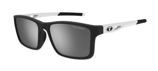 1351308970-1-Tifosi Tennis sunglasses