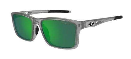 1351309065-1-Tifosi Tennis sunglasses