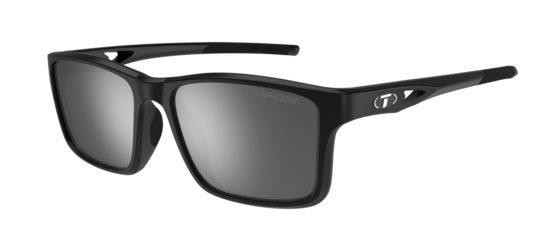 1351309151-1-Tifosi Tennis sunglasses