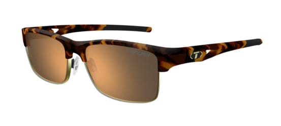 1371308871-1-Tifosi Golf sunglasses