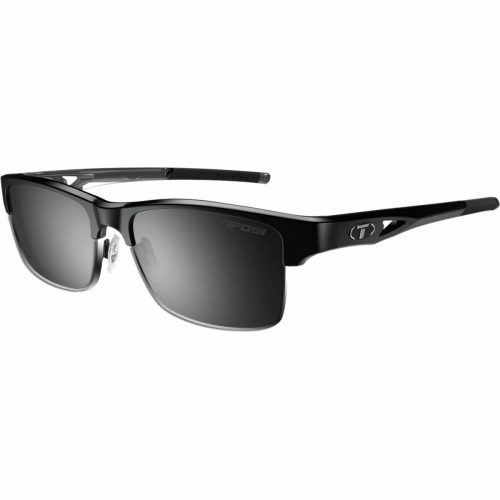 1371309270-2-Tifosi Golf sunglasses
