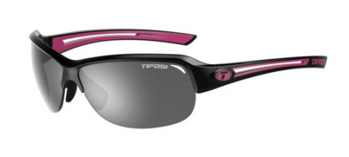1380403270-1-Tifosi Cycling sunglasses