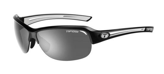 1380406470-1-Tifosi Cycling sunglasses