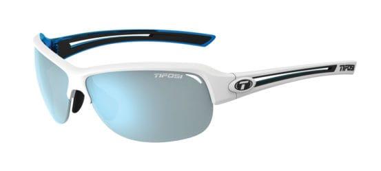 1380407781-1-Tifosi Running sunglasses