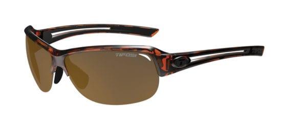 1380501050-1-Tifosi Running sunglasses