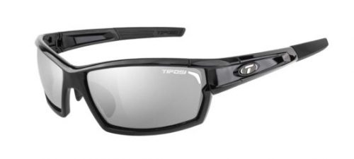 1400100201-1-Tifosi Tennis sunglasses