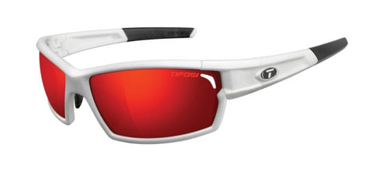 1400101221-1-Tifosi Baseball sunglasses