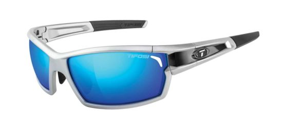 1400107222-1-Tifosi Tennis sunglasses