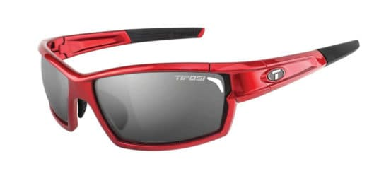 1400202715-1-Tifosi Running sunglasses