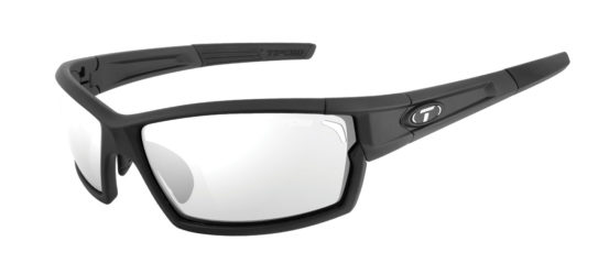 1400300131-1-Tifosi Running sunglasses