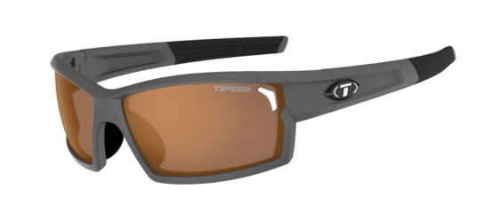 1400307436-1-Tifosi Baseball sunglasses