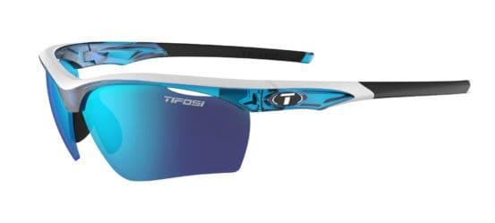 1470207725-1-Tifosi Running sunglasses
