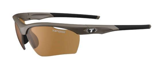 1470300436-1-Tifosi Cycling sunglasses