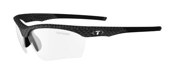 1470300731-1-Tifosi Cycling sunglasses
