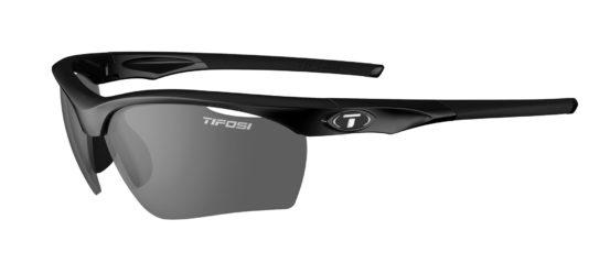 1470500250-1-Tifosi Cycling sunglasses