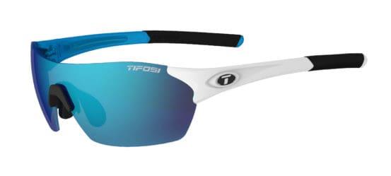 1480107722-1-Tifosi Cycling sunglasses