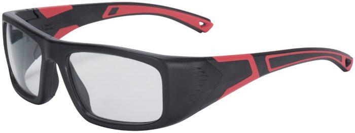 39110SBLKRED59-Safety-Gear-Pro