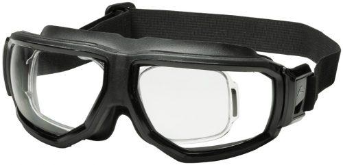 39800BLACK-Safety-Gear-Pro