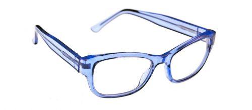 5002_BLU Marvel-Optics
