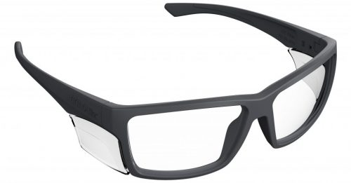 5004_GRY Marvel-Optics