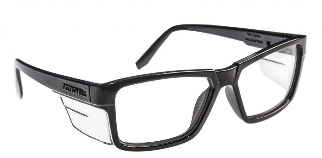5005_BLK Marvel-Optics