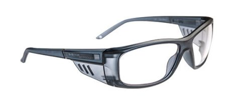 5007_GRY Marvel-Optics