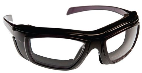 6005_BLK Marvel-Optics