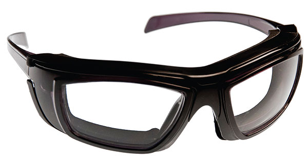 6005_BLK Marvel-Optics