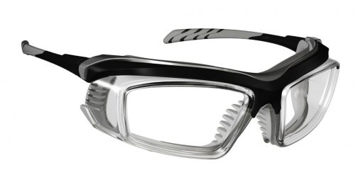 6008FS_BLK Marvel-Optics