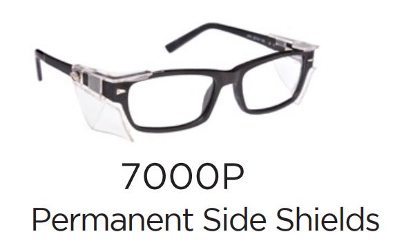 7000P_BLK55 Marvel-Optics