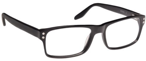 7001_BLK52 Marvel-Optics