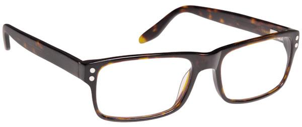 7001_DA52 Marvel-Optics