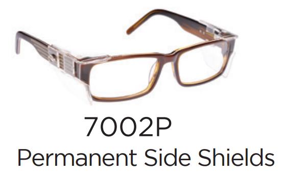 7002P_BRN54 Marvel-Optics