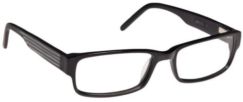 7002_BLK54 Marvel-Optics