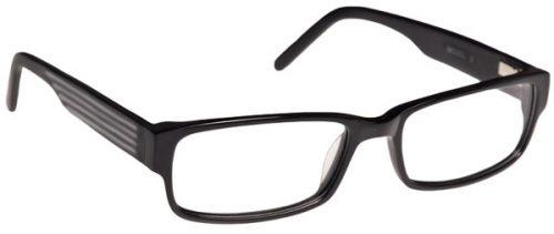 7002_BLK54 Marvel-Optics
