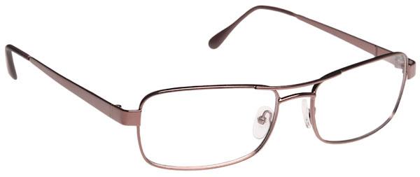7012_BRN55 Marvel-Optics