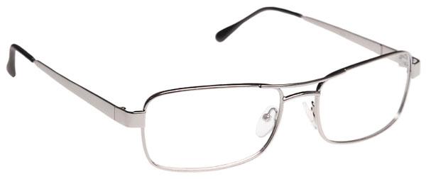7012_GRY55 Marvel-Optics