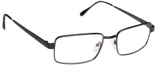 7013_BLK52 Marvel-Optics