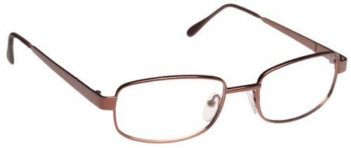 7014_BRN51 Marvel-Optics