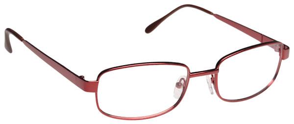 7014_BURG51 Marvel-Optics