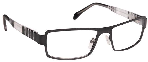 7015_BLK Marvel-Optics