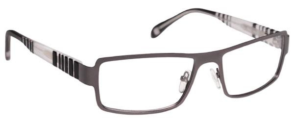 7015_GRY Marvel-Optics
