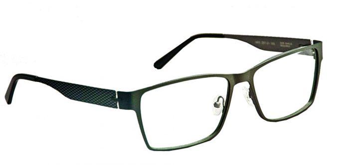 7100_BLK Marvel-Optics