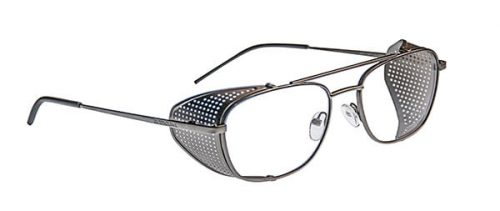 7109_GRY Marvel-Optics