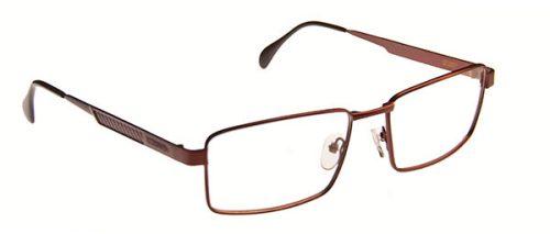 7401_BRN56 Marvel-Optics